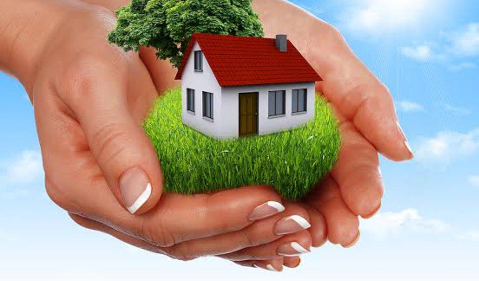 Как сделать приватизацию земли